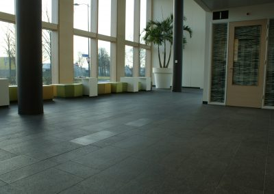 Tax Office Doetinchem