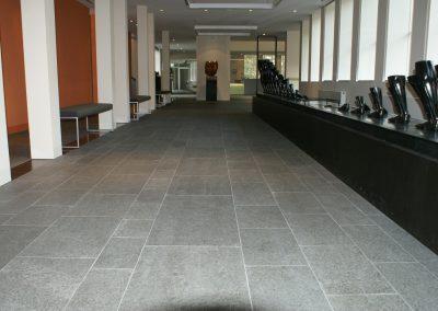 Beeldengalerij 'Het Depot'