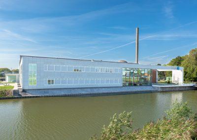 Holland PTC Delft