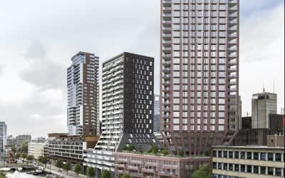 CasaNova Rotterdam