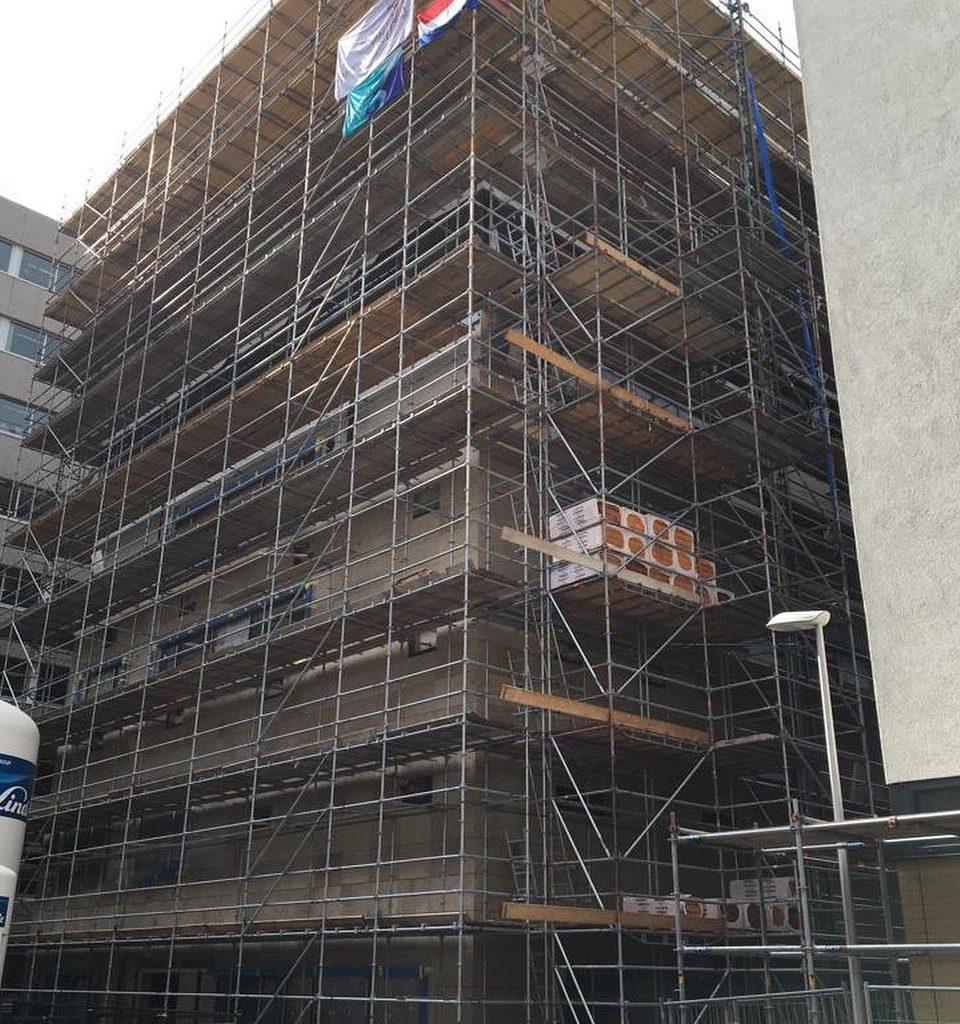 Apotheek Antoni van Leeuwenhoek ziekenhuis