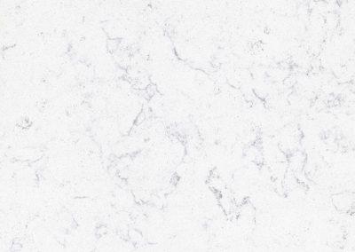 Delicato Carrara
