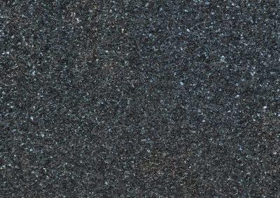 Labrador Dark